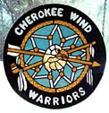 Cherokee Wind Warriors